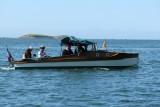 6440 Semaine du Golfe 2009 - MK3_6921 DxO web.jpg