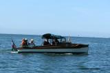 6441 Semaine du Golfe 2009 - MK3_6922 DxO web.jpg