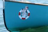 6446 Semaine du Golfe 2009 - MK3_6925 DxO web.jpg