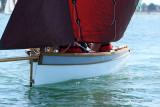 6460 Semaine du Golfe 2009 - MK3_6936 DxO web.jpg