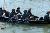 6493 Semaine du Golfe 2009 - MK3_6966 DxO web.jpg