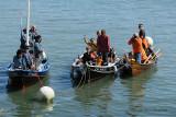 6506 Semaine du Golfe 2009 - MK3_6979 DxO web.jpg