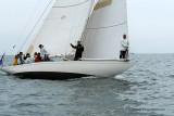 7556 Semaine du Golfe 2009 - MK3_7748 DxO web.jpg