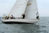 7557 Semaine du Golfe 2009 - MK3_7749 DxO web.jpg