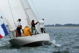 7562 Semaine du Golfe 2009 - MK3_7754 DxO web.jpg