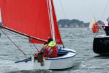 7653 Semaine du Golfe 2009 - MK3_7824 DxO web.jpg