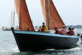 7667 Semaine du Golfe 2009 - MK3_7835 DxO web.jpg