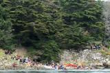 7687 Semaine du Golfe 2009 - MK3_7851 DxO web.jpg