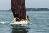 7697 Semaine du Golfe 2009 - MK3_7859 DxO web.jpg