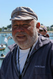 6518 Semaine du Golfe 2009 - IMG_3171 DxO web.jpg