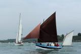 7735 Semaine du Golfe 2009 - MK3_7888 DxO web.jpg