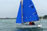 7737 Semaine du Golfe 2009 - MK3_7890 DxO web.jpg