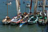 6528 Semaine du Golfe 2009 - IMG_3182 DxO web.jpg