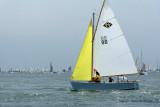 7750 Semaine du Golfe 2009 - MK3_7900 DxO web.jpg