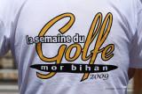 6540 Semaine du Golfe 2009 - MK3_6988 DxO web.jpg