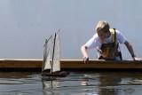 6572 Semaine du Golfe 2009 - MK3_7021 DxO web.jpg