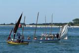 6608 Semaine du Golfe 2009 - MK3_7057 DxO web.jpg