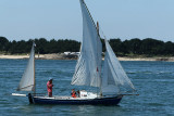 6618 Semaine du Golfe 2009 - MK3_7064 DxO web.jpg