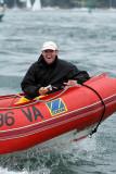 7799 Semaine du Golfe 2009 - MK3_7944 DxO web.jpg