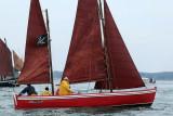 7812 Semaine du Golfe 2009 - MK3_7955 DxO web.jpg