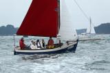 7837 Semaine du Golfe 2009 - MK3_7974 DxO web.jpg