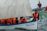 7931 Semaine du Golfe 2009 - MK3_8046 DxO web.jpg