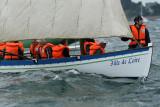 7932 Semaine du Golfe 2009 - MK3_8047 DxO web.jpg