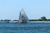 6630 Semaine du Golfe 2009 - MK3_7076 DxO web.jpg