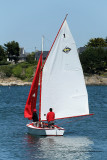 6655 Semaine du Golfe 2009 - MK3_7101 DxO web.jpg