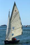 6657 Semaine du Golfe 2009 - MK3_7103 DxO web.jpg