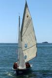 6658 Semaine du Golfe 2009 - MK3_7104 DxO web.jpg