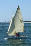 6659 Semaine du Golfe 2009 - MK3_7105 DxO web.jpg