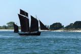 6662 Semaine du Golfe 2009 - MK3_7108 DxO web.jpg