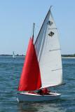6667 Semaine du Golfe 2009 - MK3_7113 DxO web.jpg
