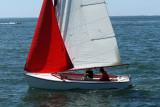 6668 Semaine du Golfe 2009 - MK3_7114 DxO web.jpg