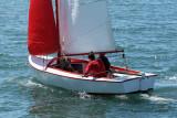 6669 Semaine du Golfe 2009 - MK3_7115 DxO web.jpg