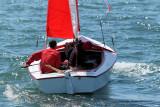 6670 Semaine du Golfe 2009 - MK3_7116 DxO web.jpg