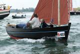 8026 Semaine du Golfe 2009 - MK3_8123 DxO web.jpg