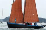 8041 Semaine du Golfe 2009 - MK3_8134 DxO web.jpg