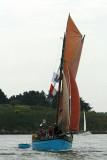 8081 Semaine du Golfe 2009 - MK3_8161 DxO web.jpg