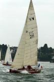 8169 Semaine du Golfe 2009 - MK3_8229 DxO web.jpg