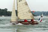 8177 Semaine du Golfe 2009 - MK3_8237 DxO web.jpg