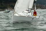8186 Semaine du Golfe 2009 - MK3_8245 DxO web.jpg