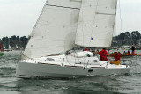 8188 Semaine du Golfe 2009 - MK3_8247 DxO web.jpg