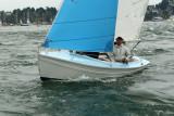 8206 Semaine du Golfe 2009 - MK3_8265 DxO web.jpg