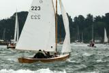 8232 Semaine du Golfe 2009 - MK3_8284 DxO web.jpg