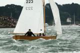 8235 Semaine du Golfe 2009 - MK3_8287 DxO web.jpg