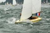 8254 Semaine du Golfe 2009 - MK3_8305 DxO web.jpg