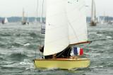 8258 Semaine du Golfe 2009 - MK3_8309 DxO web.jpg