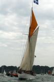 8309 Semaine du Golfe 2009 - MK3_8351 DxO web.jpg